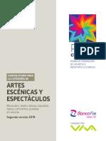 CONVOCATORIAS VIVA - CULTURA.pdf