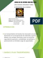 FAJAS TRANSPORTADORAS 1 chamba maqui 2