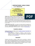 ghidul-infiintarii-unui-ONG-v5.0