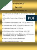 A. Gardeil Oeuvres rééditées.pdf
