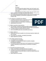 Examen de Planificación-respuestas