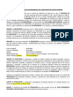 Modelo-de-Contrato-Docente_A PLAZO INDETERMINADO_SECTOR PRIVADO
