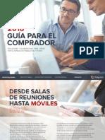 2018-buyers-guide-es.pdf