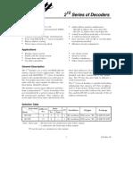 ds_holtek_ht12d.pdf