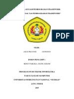 1634010050_MAKALAH_UAS.docx