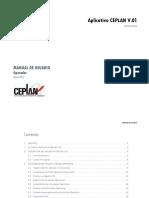 Manual Usuario Operador Aplicativo CEPLANV01 Feb19