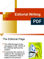editorialwriting-ppt
