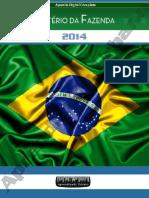 MENU_FORMATAR_MENU_FERRAMENTAS.pdf