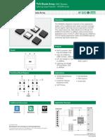 Littelfuse_TVS_Diode_Array_SP3304N_Datasheet.pdf