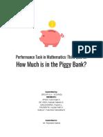 Performance Task in Mathematics_ Third Quarter FINAL