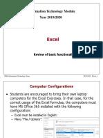 01_Excel_Fundamentals