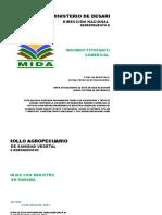 registros-insumos-fitosanitarios.xlsx