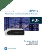 RPV311_TM_EN_11