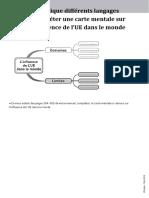 hg3073.pdf