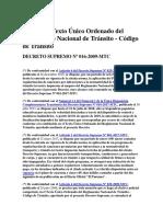 RNT P.pdf