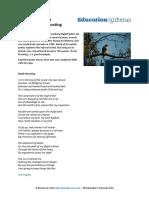 GCSE_English_-_Poetry_-_Hawk_Roosting.pdf