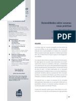 067-076_generalidades_sobre_vacunas.pdf