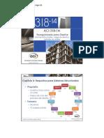 ACI_318S_14_Módulo-3-Sistemas-estructurales-cargas-de-diseño-y-métodos-de-análisis