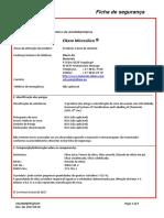 FISPQ Microsilica 920 .pdf
