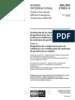 ISO_IEC_17021-3_2017(es) (1)