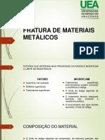 FRATURA DE MATERIAIS METÁLICOS (1).pdf