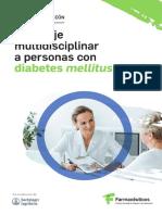 2019-guia-diabetes-abordaje-multidisciplinar