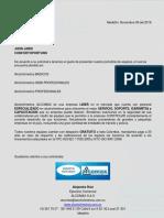 Alcoholimetros Colombia - ALCOMAX
