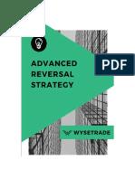 Advance-Reversal-Strat-wysetrade-webinar(1)
