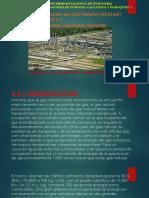 4.3 Transporte y almacenamiento.pptx