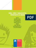 Guia Asesoria Clinica Drogas y Poblac CHILE.pdf