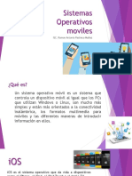 Sistemas Operativos moviles.pptx