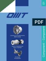 01_componenti.pdf