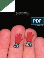 LIBRO _Mano_de_obra.pdf