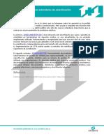 08-Nuevos estándares ANSI-AMMI para esterilización-esp