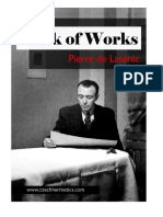 The Book of Works by Pierre de Lasenic(2).pdf