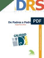 Programa de Padres a padres con hijos con discapacidad.pdf