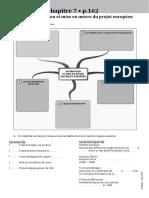 hg3199.pdf