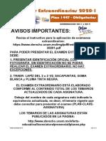 EExtras20201_Plan1447Obligatorias.pdf