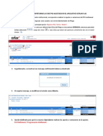 Apertura del POI Ajustado multianual.pdf