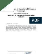 Apostila de Laboratório de Sistemas Digitais_2017.pdf