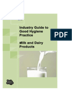 Industry Guide to Good Hygiene Practice ( PDFDrive.com )