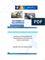REPARACIÓN RECUBRIMIENTOS 2014 Rev. 1 (material Impreso).pdf