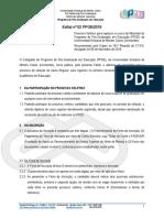 1-Edital-n-02-PPGE-2019-prorrogação-de-inscrições-convertido