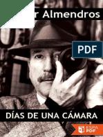 Dias de una camara - Nestor Almendros.pdf