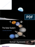 our-solar-system-space-1193037690419888-1-converted