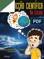 Ficção Científica na Escola - E-BOOK .pdf