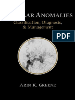 Vascular Anomalies Clasification diag n Management.pdf