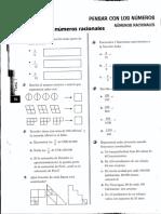 EJERCICIOS EXTRA SÉPTIMO.pdf