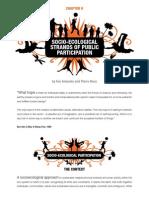 12 Chapter 09 Public Participation