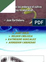 SUMA Y DIFERENCIA DE CUADRADOS grupo 1.pdf